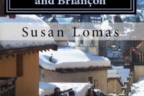 The History of Serre Chevalier and Briançon