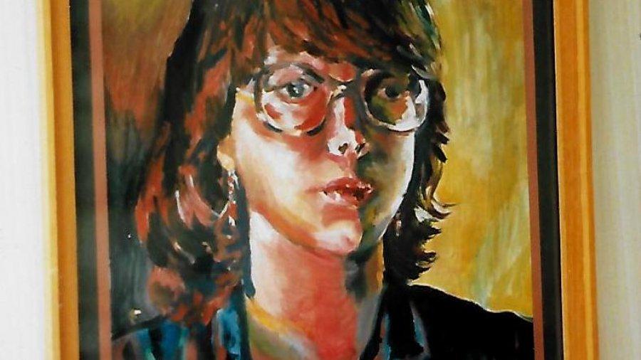 susanselfportrait1981-2