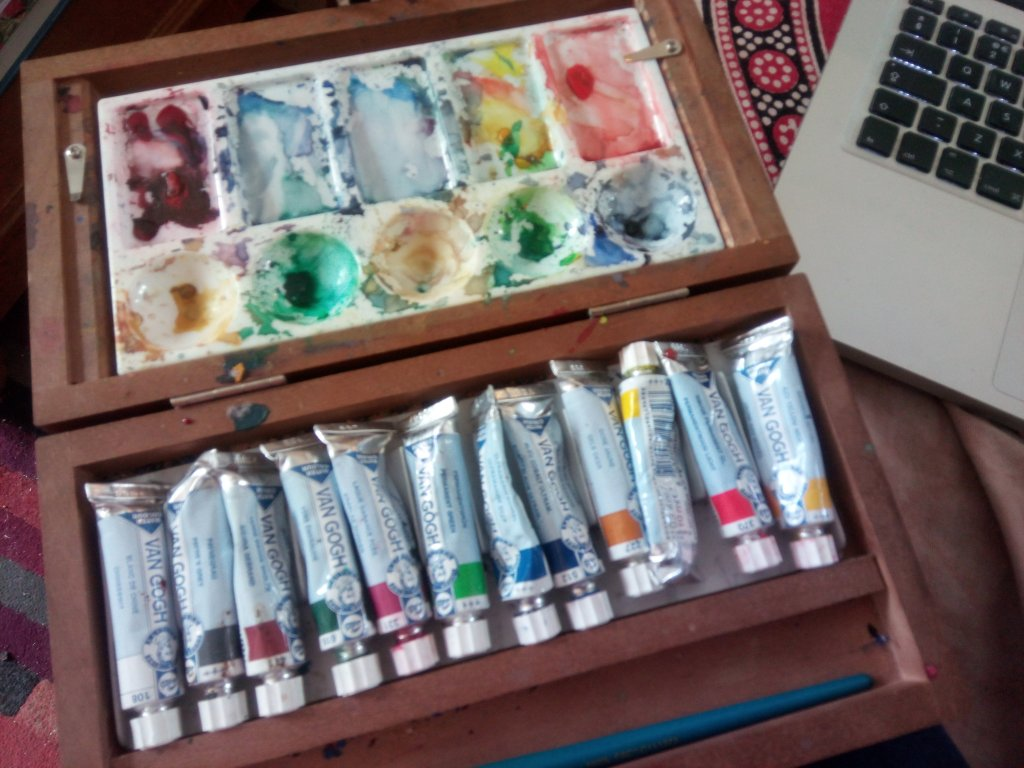 VanGoghWatercoloursBox